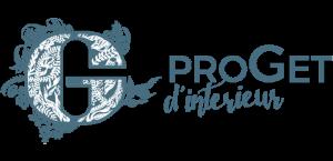 ProGet d'Intérieur
